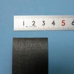 製本テープ(35mm)