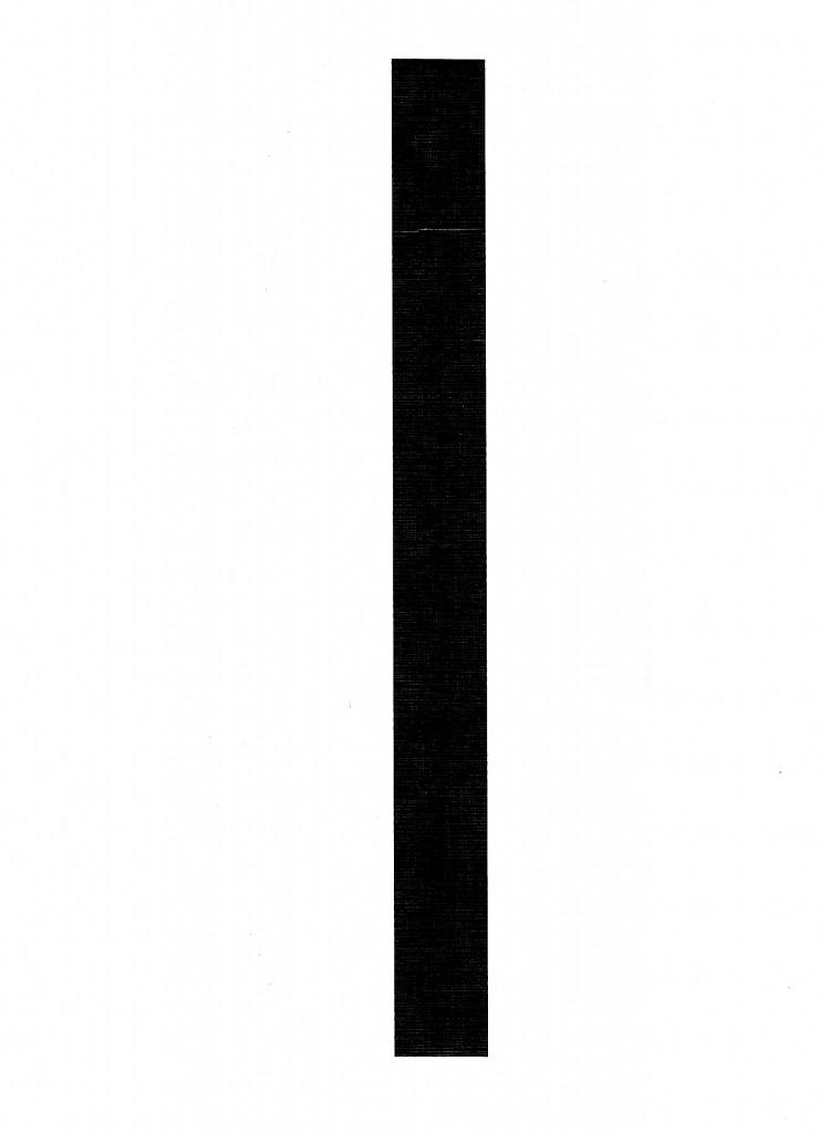 BS025A410BK