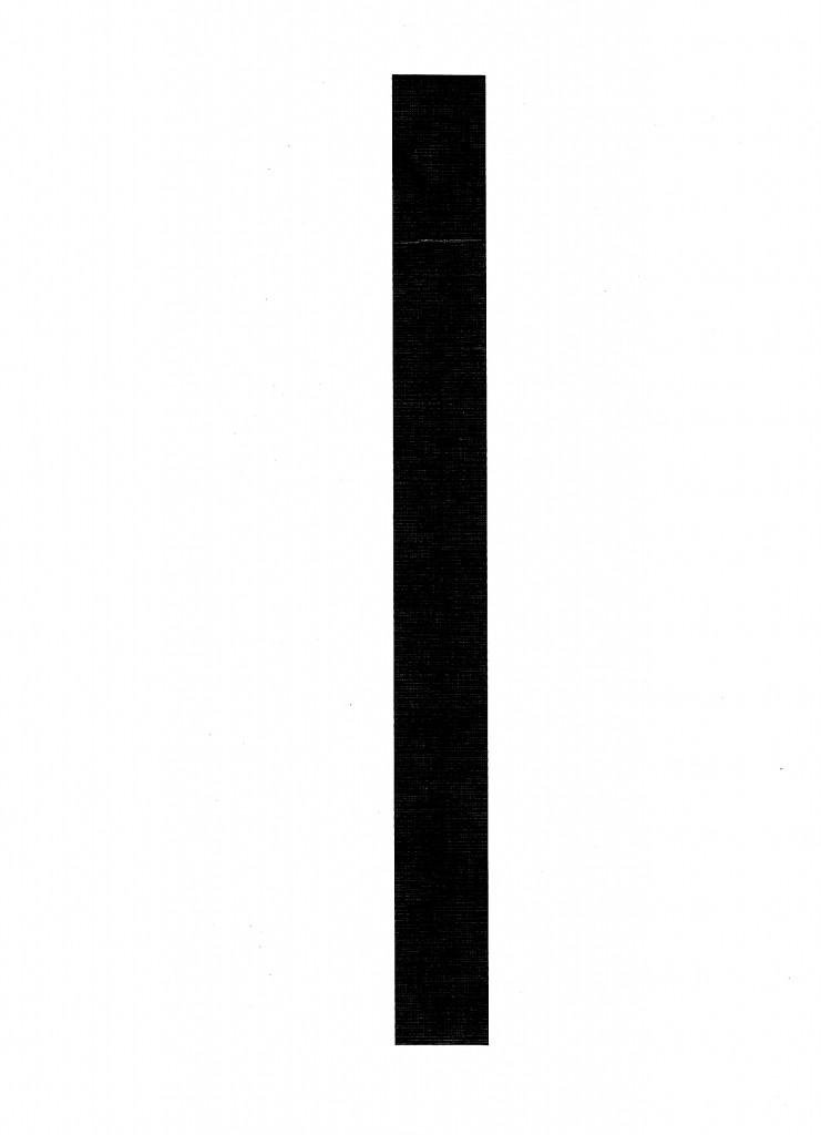 BS025B510BK