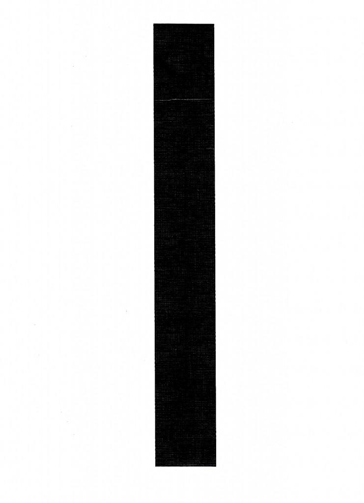 BS035A410BK