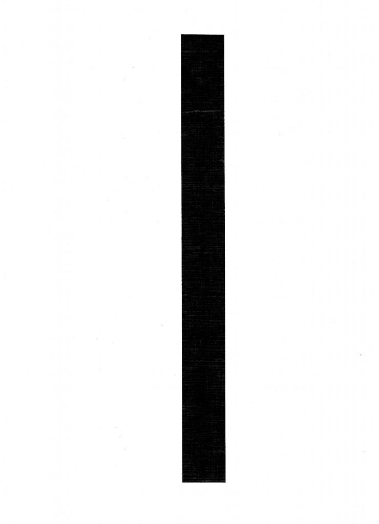 TS014B5A1